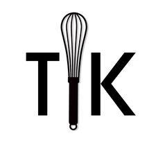 Toms Kitchen Online logo