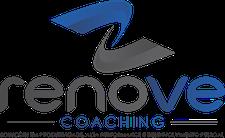Renove Coaching logo