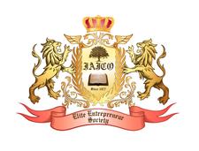 Elite Entrepreneur Organization logo