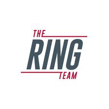 The Ring Team  logo