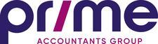 Prime Accountants Group logo