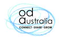 Organisation Development Australia logo