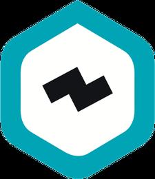 Tilde Inc logo