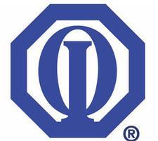 Bayfield Optimist Club logo