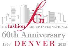 FGI Denver logo