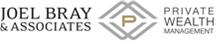 Joel Bray and Associates logo
