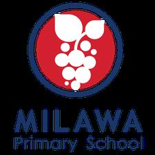 Milawa Primary School logo