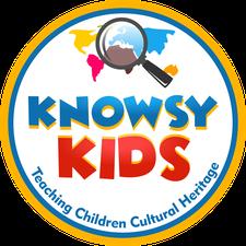 Knowsy Kids Ltd logo
