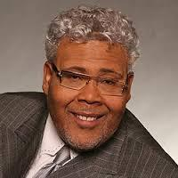 Bishop Rance Allen Delivers MLK Holiday 2014 Keynote...