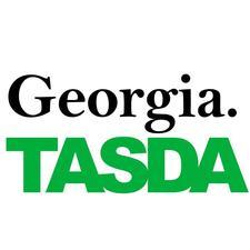Georgia Tasda logo
