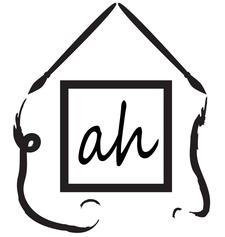 The Art House of Greenville logo