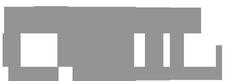 #COOL logo