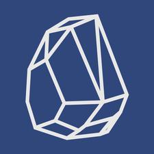 Game Happens logo