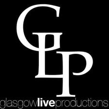 Glasgow Live Productions logo