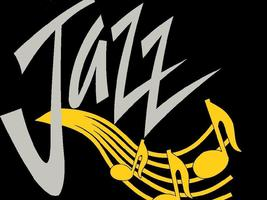 Jazz & Blues Dinner Show with California Flight project