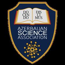 Azerbaijan Science Association logo