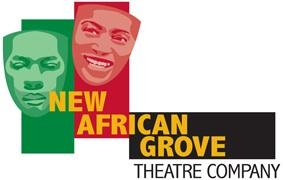 Second Chance New African Grove 2013-2014 Season Ticket