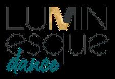 Luminesque Dance logo