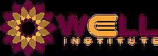 WELL Institute logo