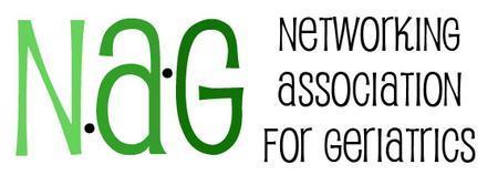 N.A.G. Meeting - September 2012