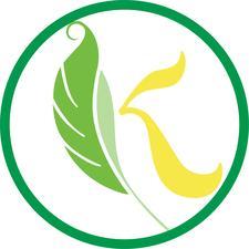 """Oihana Kuokoa """"Freedom Ministry"""" logo"""