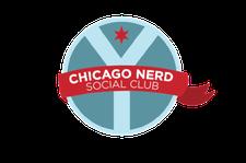 Chicago Nerd Social Club logo
