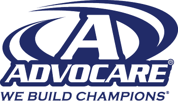 San Antonio Advocare Business Opportunity Meeting