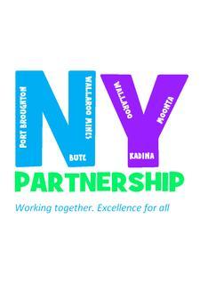 Northern Yorke Peninsula Partnership of Schools logo