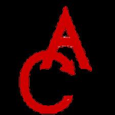 Agile Cincinnati logo