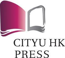 City University of Hong Kong Press logo