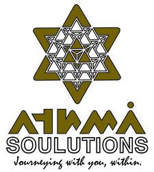 Athma Soulutions logo