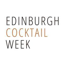 Edinburgh Cocktail Week Ltd logo