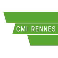 CMI Rennes logo