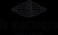 La Marzocco Spain SL logo