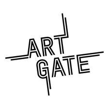 ARTGATE Consulting, Telefon: 0211-99488141, E-Mail: mail@artgateconsulting.com logo