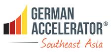 German Accelerator Southeast Asia logo