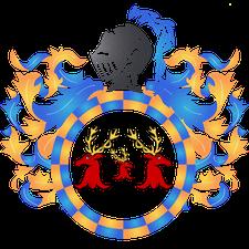 Tutt Holland Pty Ltd logo