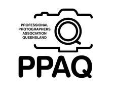 Professional Photographers' Association Queensland logo