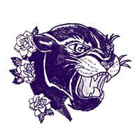 ROAR Brum logo