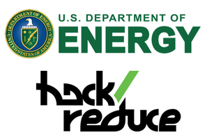 "American Energy Data Challenge ""Apps for Energy II""..."