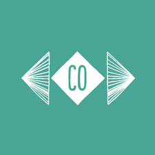 CO Project Portugal logo