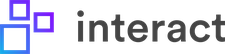 Interact Events logo