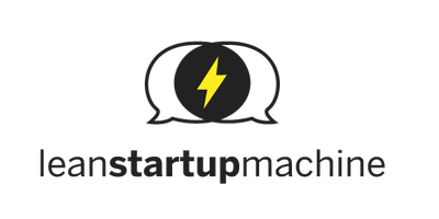 Lean Startup Machine Lisbon (9/28-9/30)