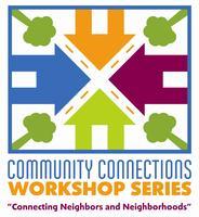 Neighborhood/Community Organization Board Member...