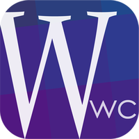 WWC - Mon PM in Jan - TLC