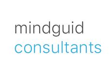 mindguid consultants logo
