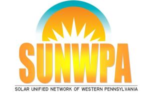 Stone Soup and Community Solar Summit