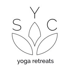 Yoga Spirit Circle logo