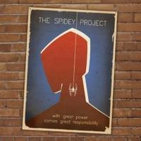 The Spidey Project