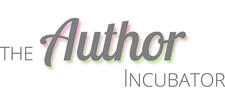 The Author Incubator  logo